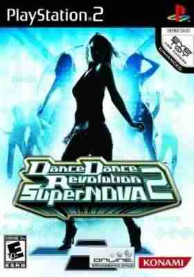 Descargar Dance Dance Revolution Supernova 2 [English] por Torrent